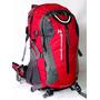 Mochila Trekking Outdoor Tactica 40 Litros No The North Face | PRODUCTOSURBANOS