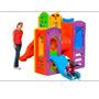 Juegos Para Niños Laberinto Playground | DETODOPARATUHOGAR123