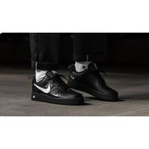 69fde1e5861 Comprar Zapatillas Nike Air Force 1  07 Lv8 Utility 2019 Para Hombre