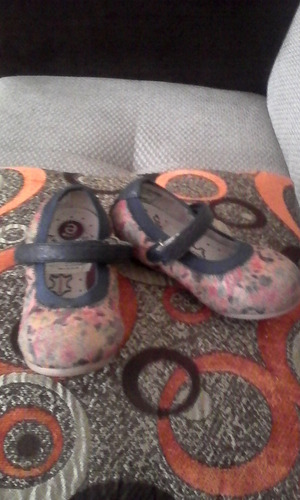 697a2771 Zapatos Para Bebe Talla 22 Marca Colloky en venta en Rímac Lima Lima ...