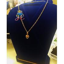 8d9b9209fd4c Cadena De Oro 18k Cartier Mujer Sin Dije Mod 25 Jespaña O