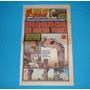 Ataque Atentado Torres Gemelas El Popular 11 Septiembre 2001 | VENDEDOR_CALIFICADO
