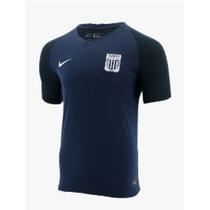 ce16f0bac Camisetas Clubes Nacionales a la venta en Perú. - Ocompra.com Perú