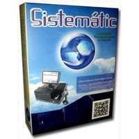 Sistematic dbf