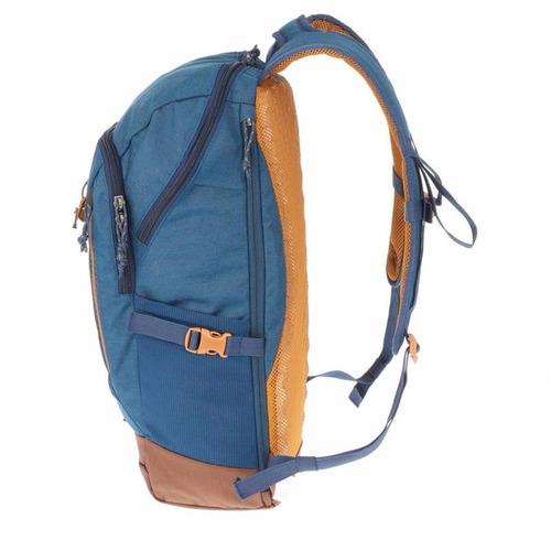 3dd92245d Mochila Urbana Trekking Quechua Escape 20 Azul en venta en San Borja ...