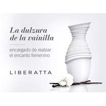 61ace1973 Comprar Perfume Liberatta Unique Mujer Super Sellado Y Original!