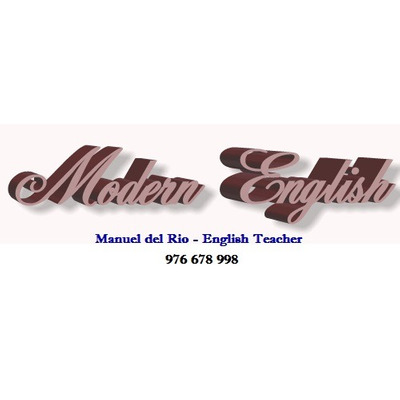 Modern English Peru