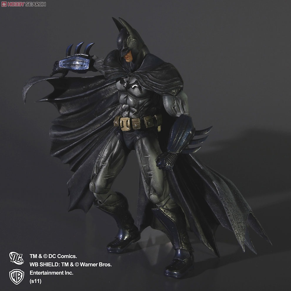 http://mpe-s1-p.mlstatic.com/batman-arkham-asylum-batman-armored-joker-harl-play-arts-k-534-MPE4577161602_062013-F.jpg